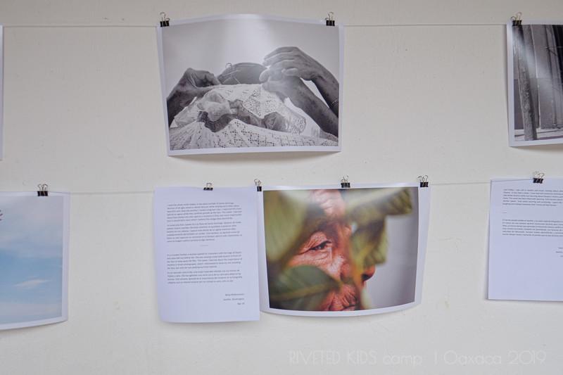 Jay Waltmunson Photography - Street Photography Camp Oaxaca 2019 - 184 - (DXT11624).jpg