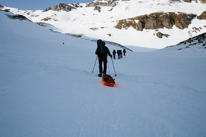 200124_Schneeschuhtour Engstligenalp_web-27.jpg