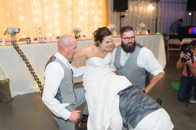Wheeles Wedding  8.5.2017 02858.jpg