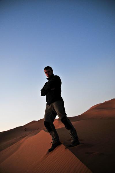 day4-SaharaCamp-38.jpg