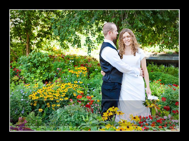 Ricks Wedding 129.jpg