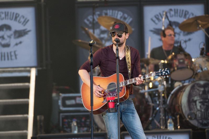 Eric Church No Shoes 13-19.jpg