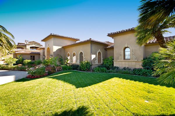 4955 Rancho Del Mar, San Diego, CA