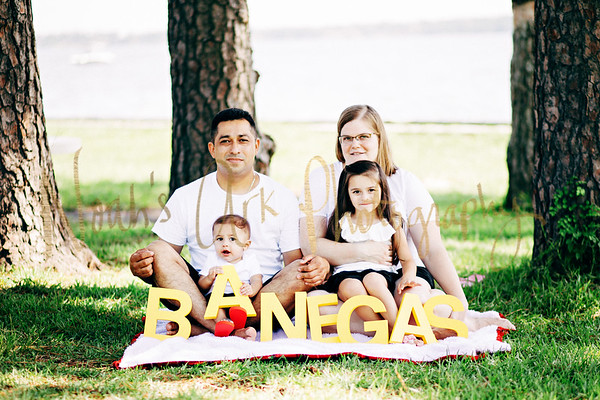 Banegas | Family