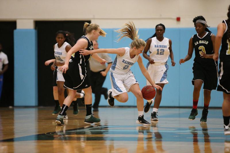 Ransom Girls Basketball 33.jpg