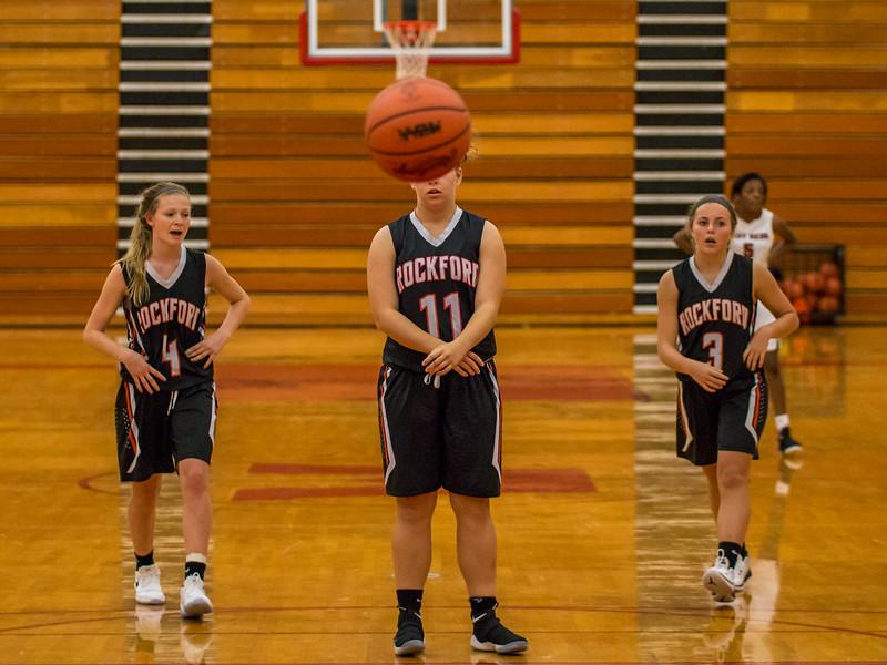 Rockford JV Basketball vs Muskegon 12.7.17-179.jpg