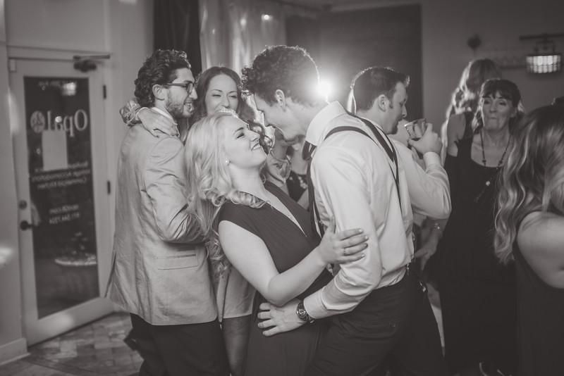Wedding-1788.jpg