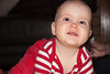 Amelie Jayne Harris - Jamieson December 2010