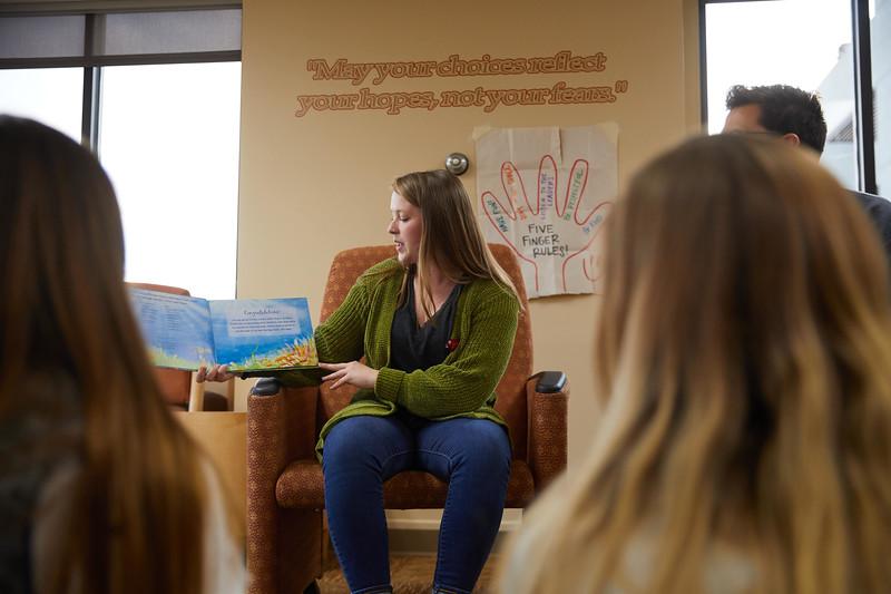2019 UWL Gunderson Parenting Program 0076.jpg