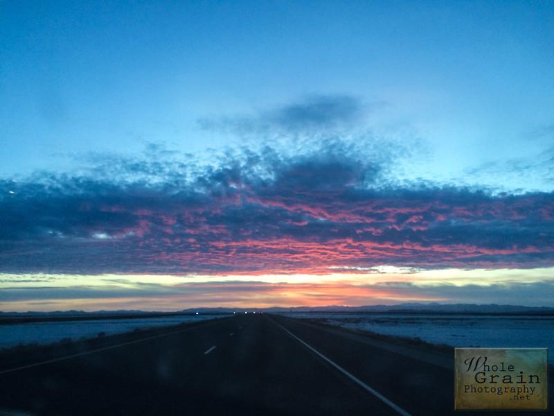 20141018_UtahSunriseiPhone_0009.jpg