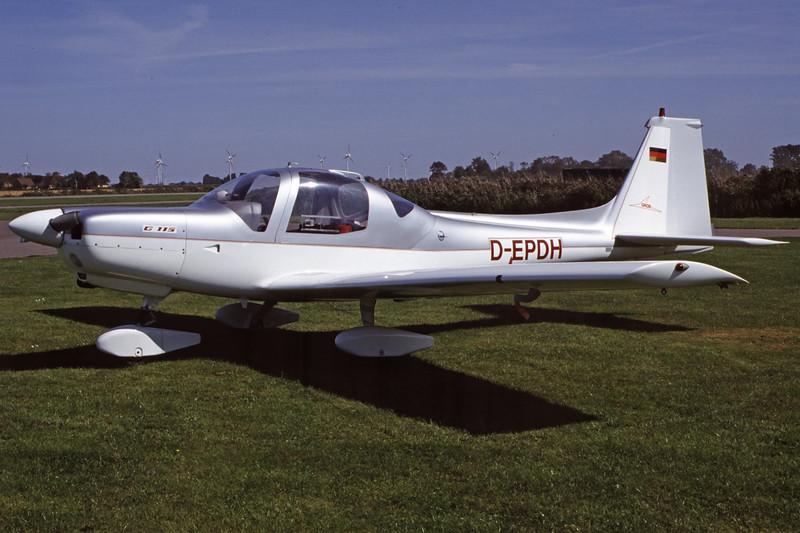 D-EPDH-GrobG-115-Private-EDXB-2000-08-26-JC-30-KBVPCollection.jpg