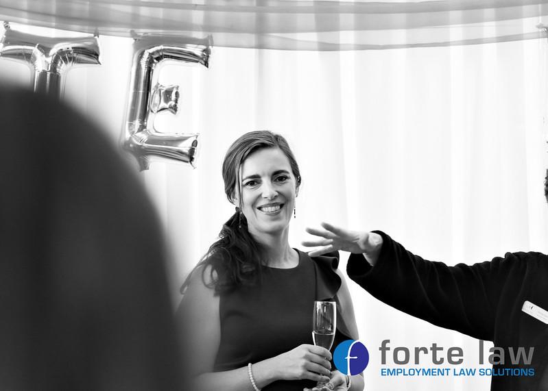 Forte_watermark-176.jpg