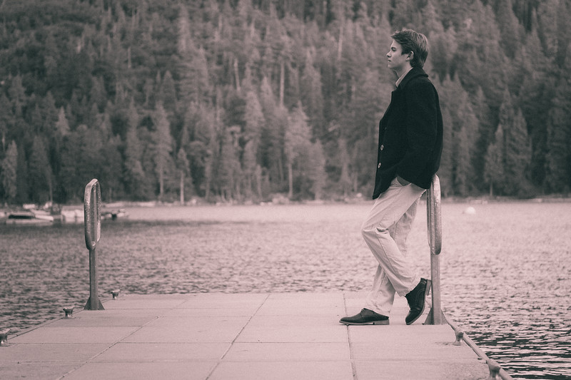 Photo by J Dewey Photography (www.jdeweyphotos.com)