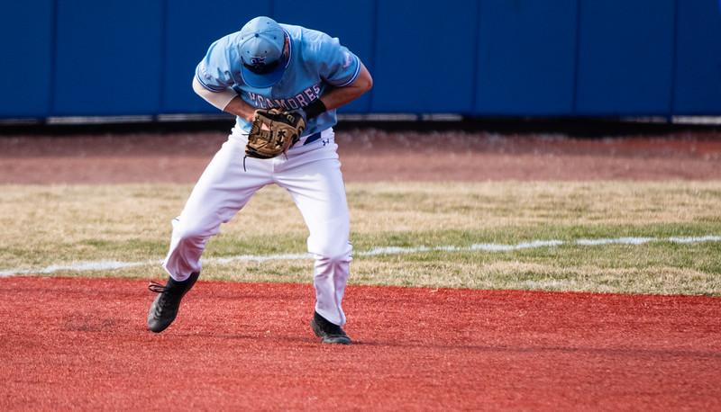 03_19_19_baseball_ISU_vs_IU-4393.jpg