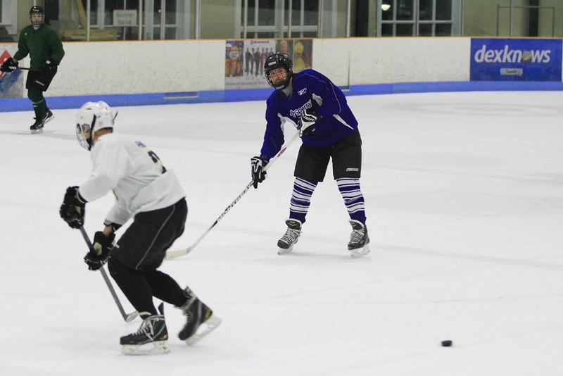 Memorial Hockey Game-222.jpg