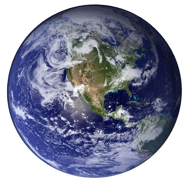 EARTH_twice_CLEANED_BG_on_whit.jpg