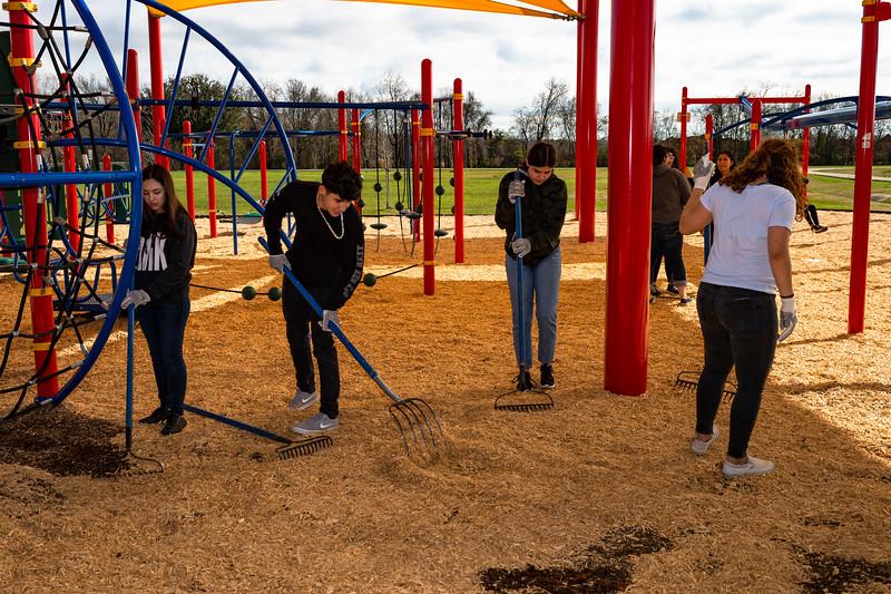 PISD Parks Clean Up_047.jpg