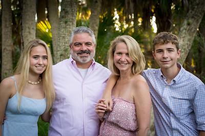 2019.11.29 - Mary Bowden, Casperson Beach, Vencie, FL