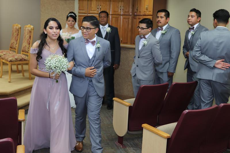 A&F_wedding-196.jpg