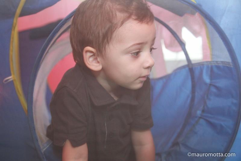 COCA COLA - Dia das Crianças - Mauro Motta (334 de 629).jpg