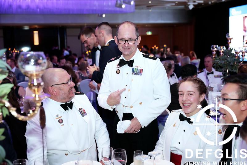 ann-marie calilhanna- military pride ball @ shangri-la hotel 2019_0566.JPG