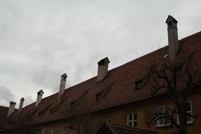 Augsburg Germany Furgge00021.jpg