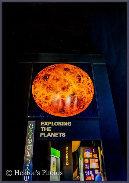 National Air & Space Museum-5.jpg
