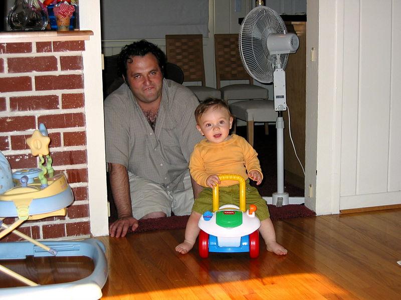 fathersday-2002-012.jpg