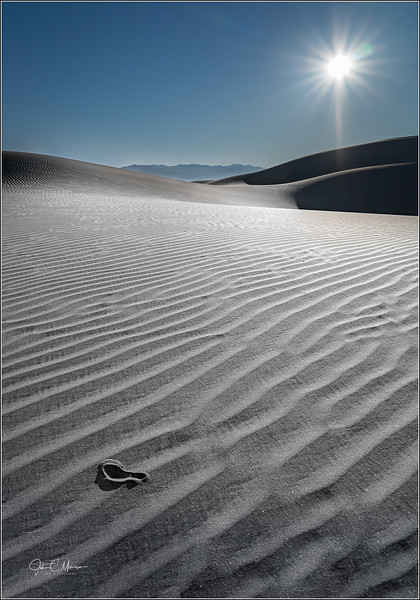 SR3_9578 footprint A LPNW.jpg