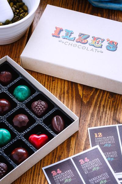 ILZE'S CHOCOLAT PRODUCT PHOTOS (HI-RES)-3.jpg