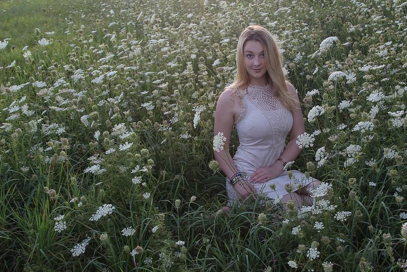 daisy-18.jpg