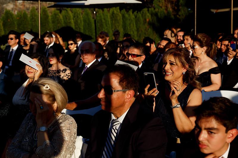 wedding_california_036.jpg