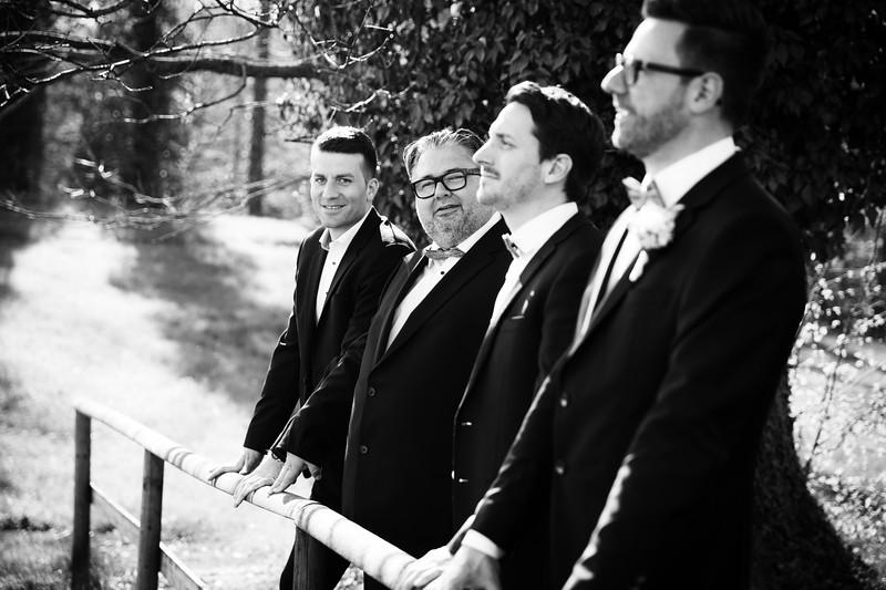 Hochzeit-Fraenzi-und-Oli-2017-453.jpg