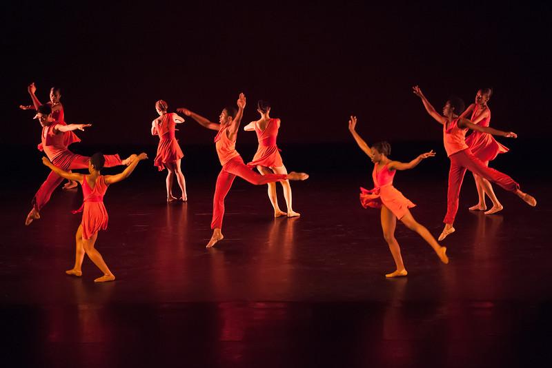 LaGuardia Graduation Dance Friday Performance 2013-163.jpg