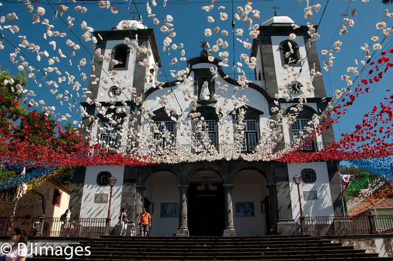 50-Monte_church-5169.jpg