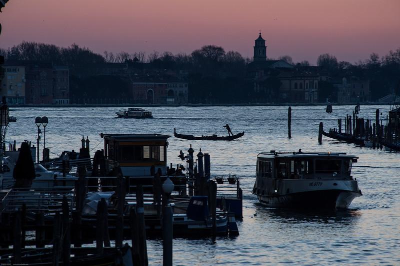 Venezia (333 of 373).jpg