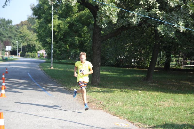 2 mile kosice 61 kolo 01.09.2018-068.JPG