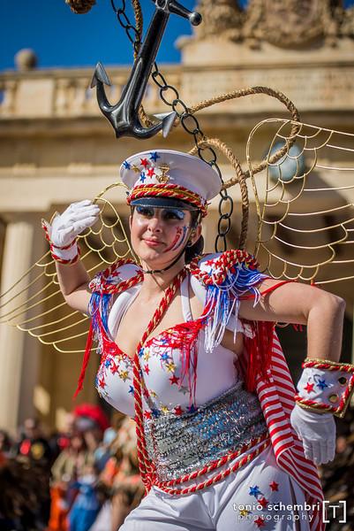 carnival13_mon-1139.jpg