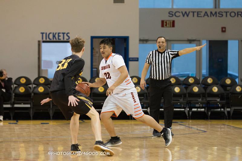 HMBHS Varsity Boys Basketball 2018-19-6362.jpg