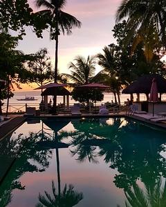 Cabilao Island 2019