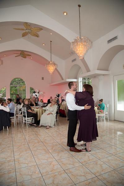 FaithAndJeremy-Wedding-0687.jpg