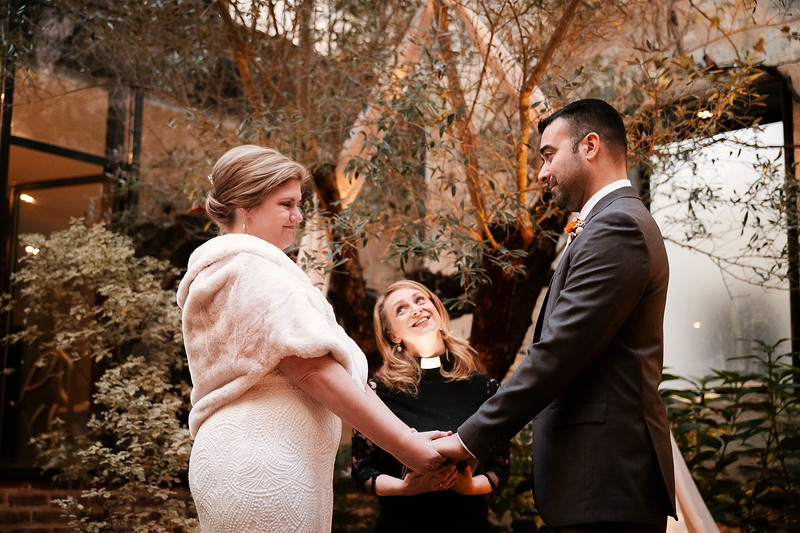 Awardweddings.fr_pre-wedding__Alyssa  and Ben_0750.jpg
