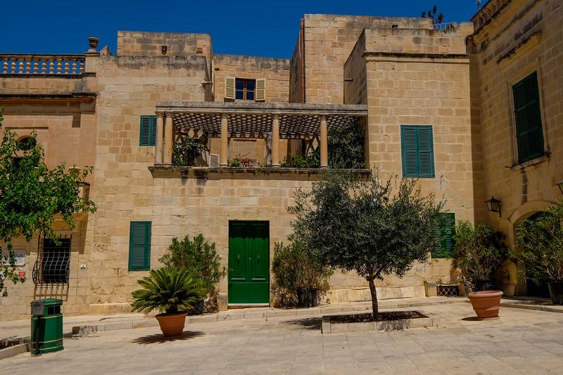 Malta-160820-96.jpg