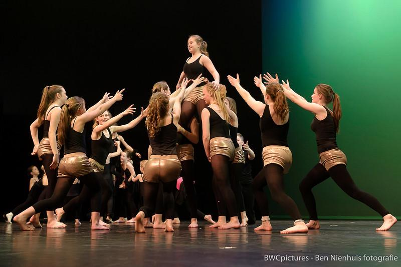 Demodag Balletstudio Geraldine 2015 (38).jpg