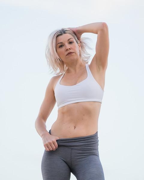 IG - Hawaii - Madeleine Russick - Yoga-826.jpg