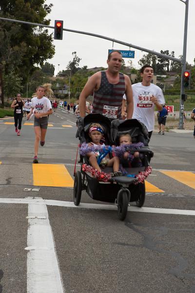 Anaheim Hills 4th of July-1-46.jpg