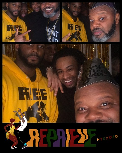 wifibooth_0354-collage.jpg