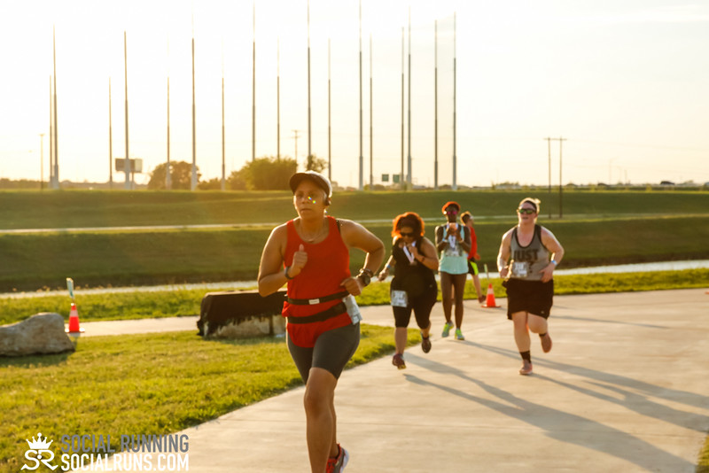 National Run Day 5k-Social Running-3155.jpg