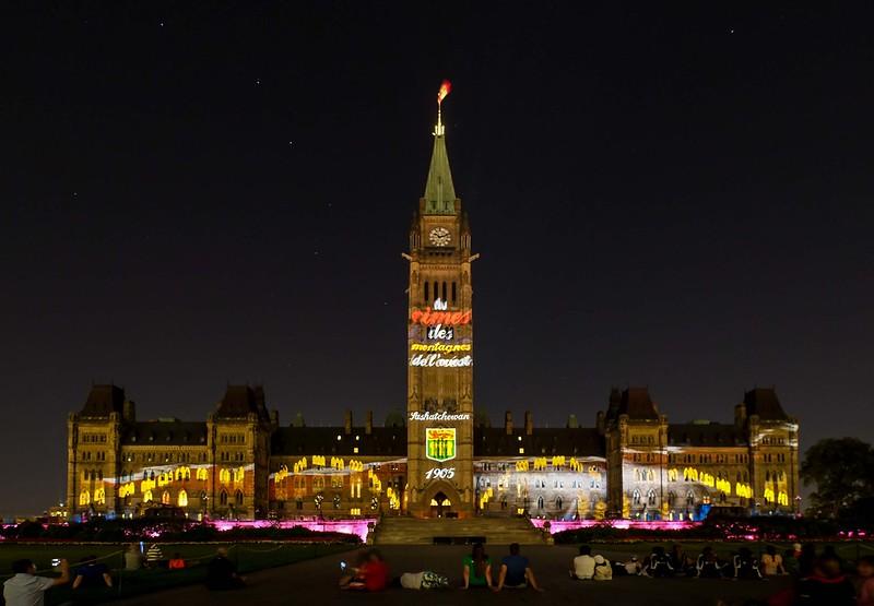 parliament-43.jpg