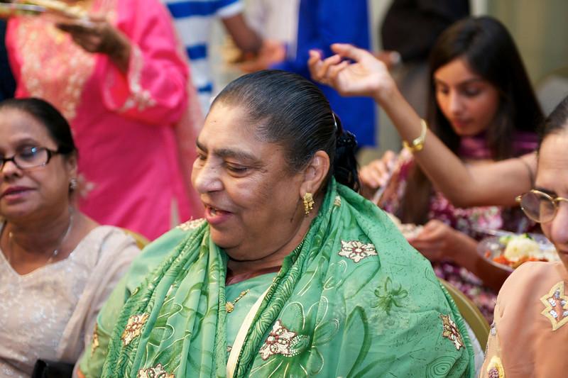 Rahim-Mehndi-2012-06-00385.jpg